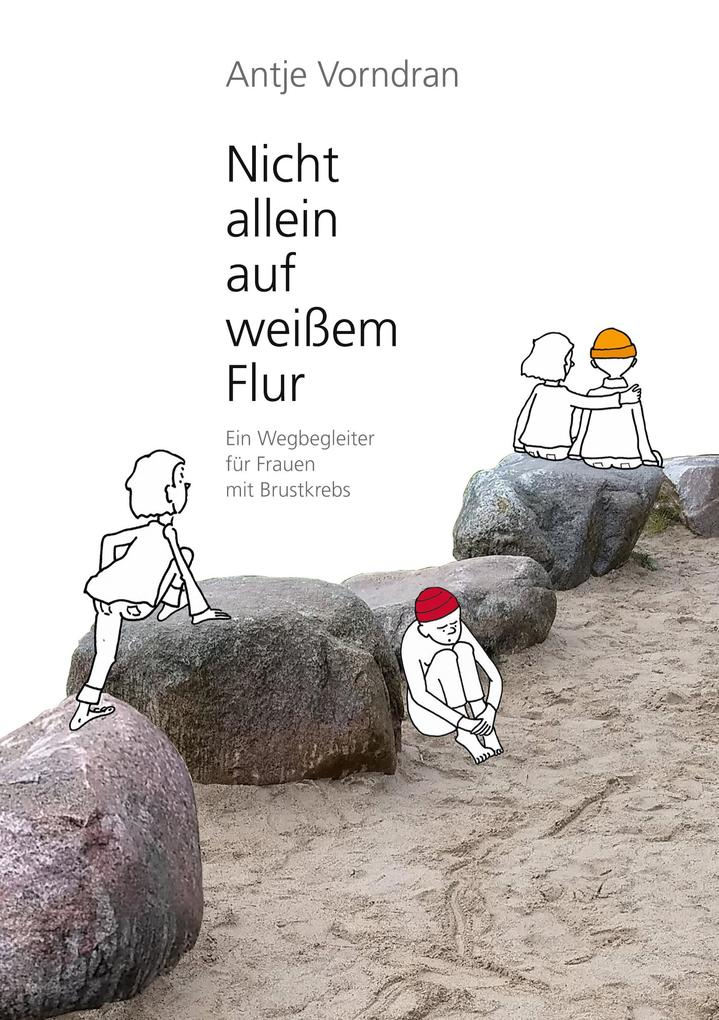 Buch, Cover